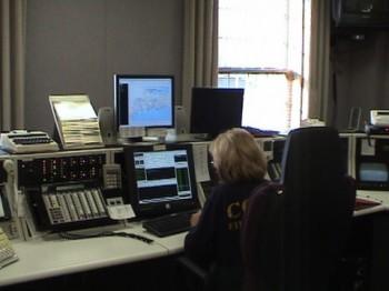 Deploy Horizon EME for COMM Fire District of Cape Cod