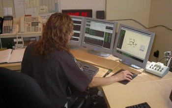 Installation of Integrated CAD and RMS for Halton Hills Fire Department