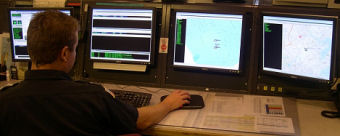 Symposium Installs Integrated CAD/RMS/Alarm Monitoring System for Peabody Fire Department