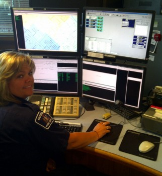 Symposium Technologies Dispatch Now Live at Guelph Fire Department2