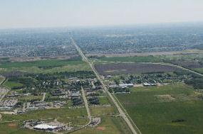Symposium Technologies' Horizon EME to Provide Monitoring for Canadian Forces Base Edmonton
