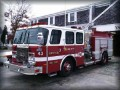 Symposium Technologies Makes Technology Work for Yarmouth Fire, Cape Cod Massachusetts