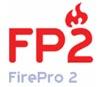 Ingenious Software (FirePro)
