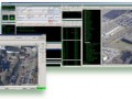 New Pictometry Integration Gives Symposium CAD and Mobile Data Users Photographic Real World View of Incident Scenes