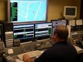 Pinpointing the Location of 911 Mobile Phone Callers with the Horizon EME